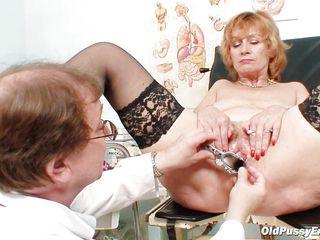 Домашний доктор порно