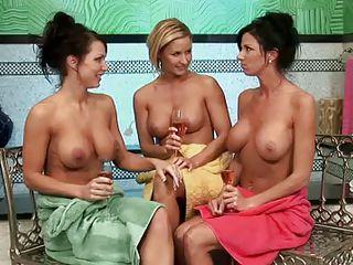Любительское порно фото вк