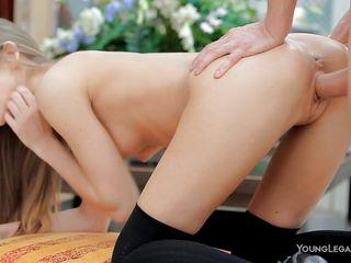 Русское порно красивых девушек онлайн бесплатно