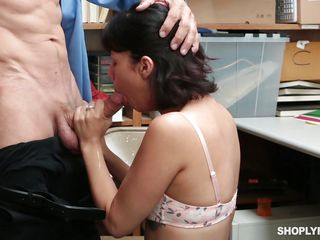 Секс нудистов на скрытую камеру