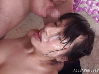 Порно фильмы подборки камшотов