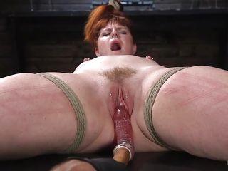 Бдсм видео ру порно